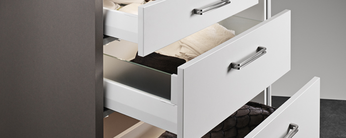 furniture hardware cabinet with soft open system