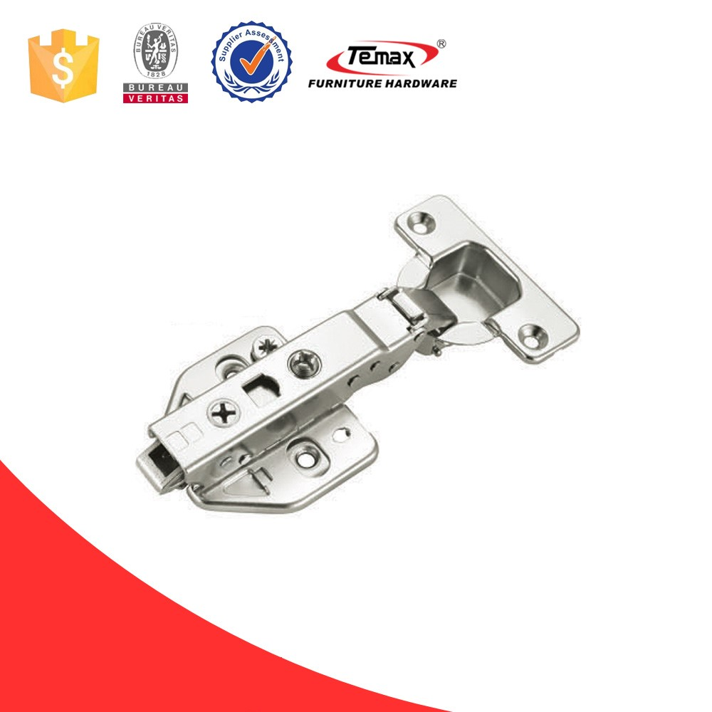 industrial heavy duty cabinet concealed hinge