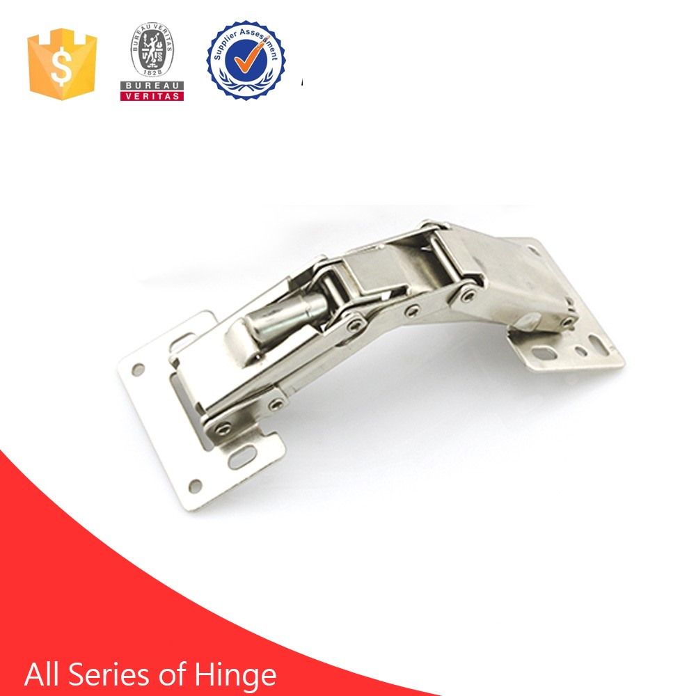 High quality 150 degree concealed cabinet door hinge