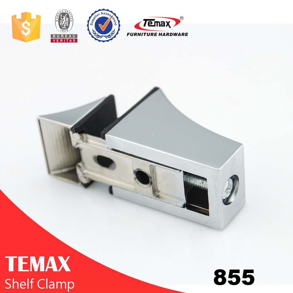 temax glas handlauf clips china temax glas handlauf clips lieferant fabrik shanghai temax. Black Bedroom Furniture Sets. Home Design Ideas