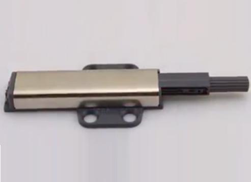 آلیاژ روی سیم خروجی جعبه کابل / جعبه خروجی برای میز اداری
