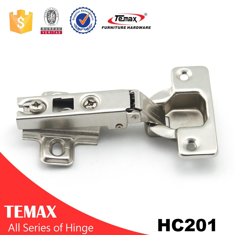 hinge,conceal hinge, door hinge (vendor of hefele, home depot, ACE, Birgma)