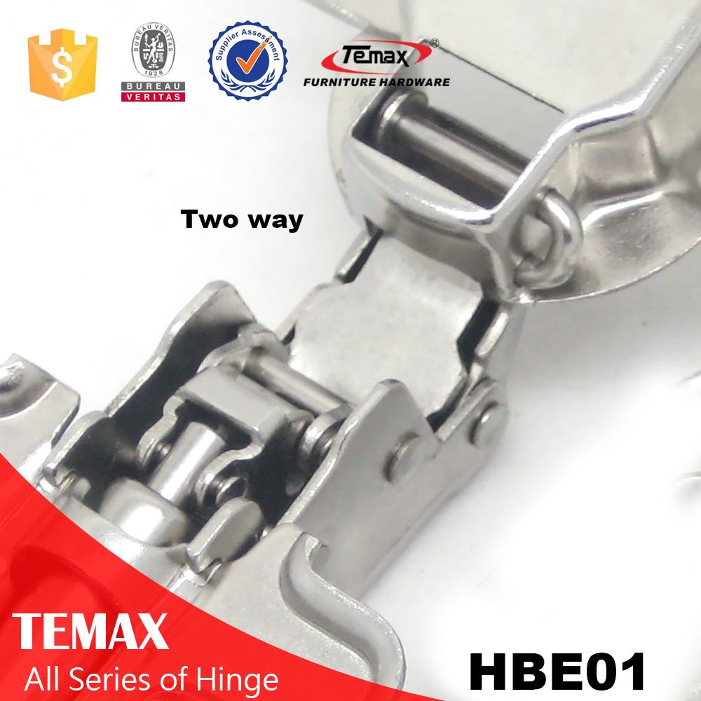 hydraulische schmiedeeiserne torscharniere - china hydraulische