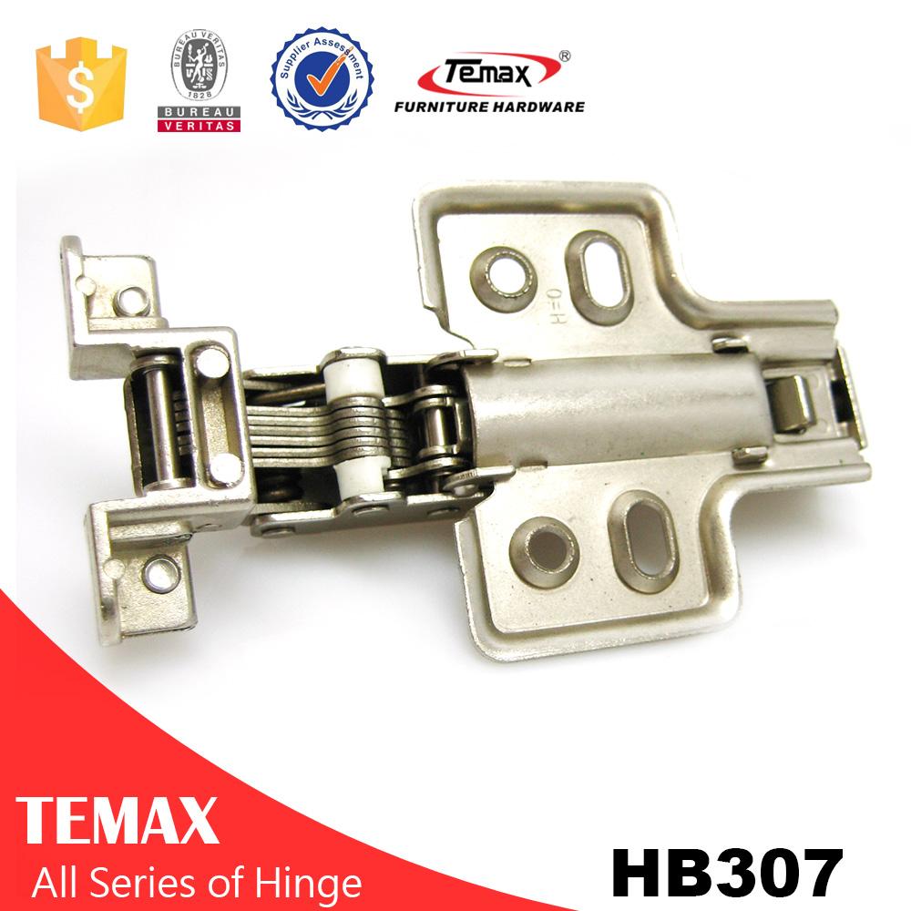 HB307 Furniture Cabinet Hydraulic Lift Hinge