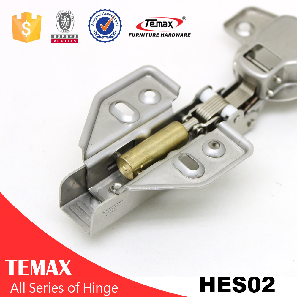 Hot sell adjustable concealed cabinet door insert hinges