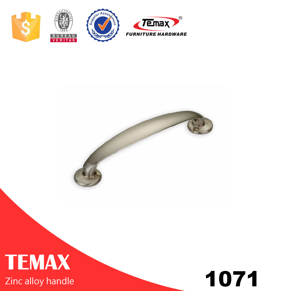 Temax good quality zinc doors handle