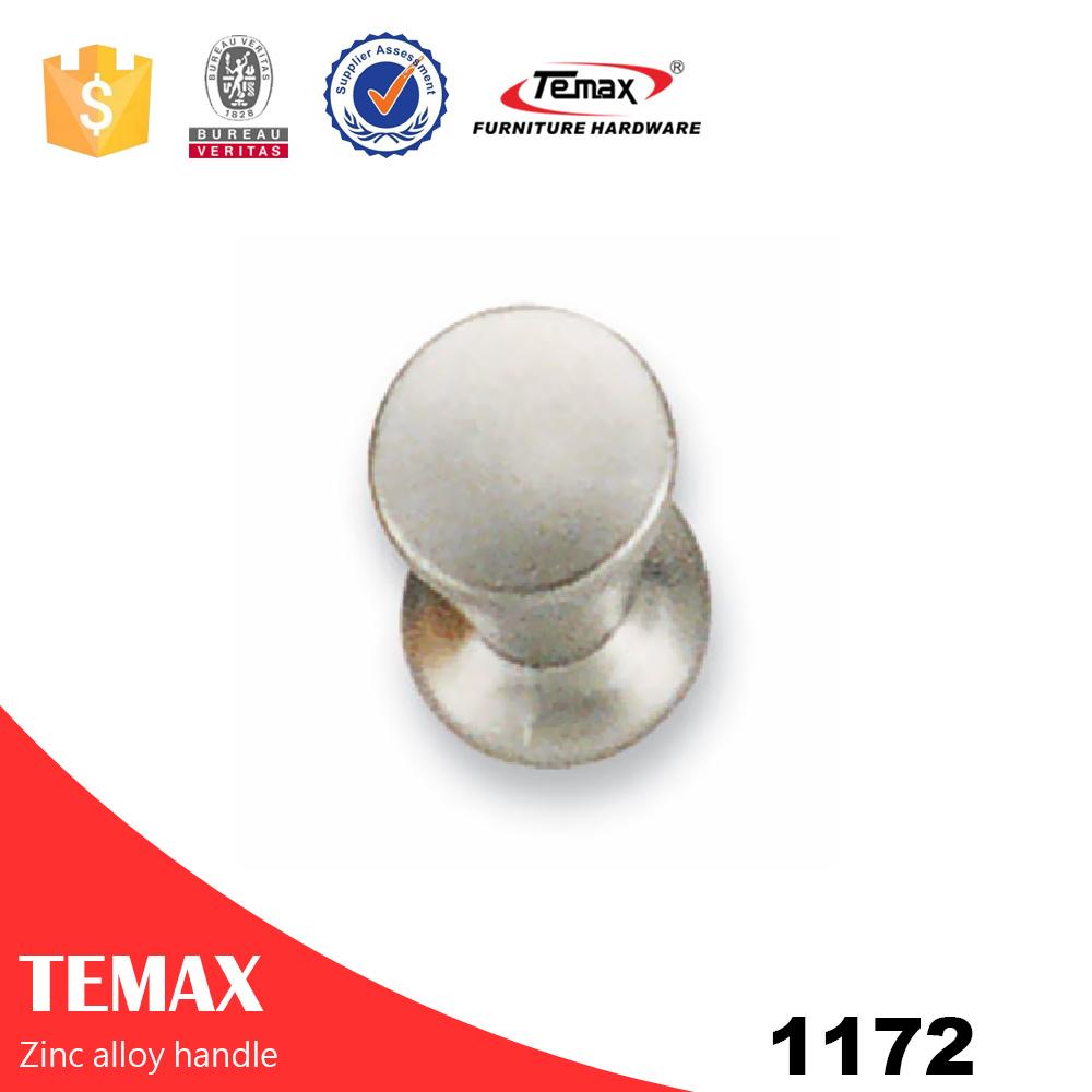 1172 decorative brass dresser drawer knobs unique drawer knobs