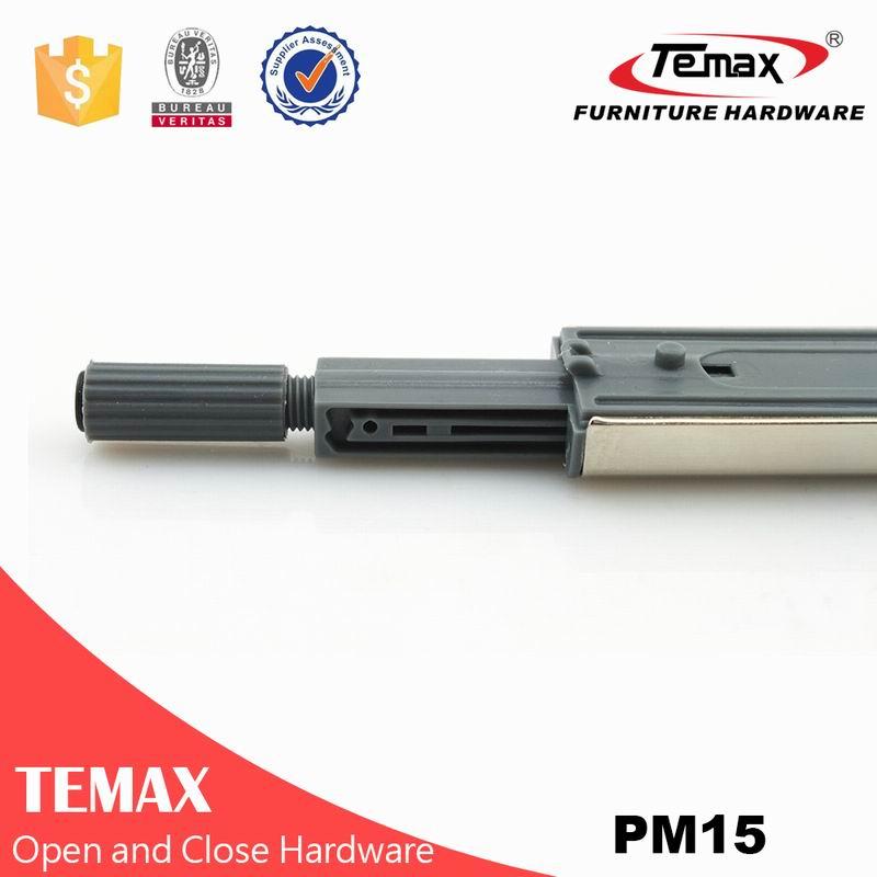 PM15 Push To Öffnen Fang für Schranktür und Schublade