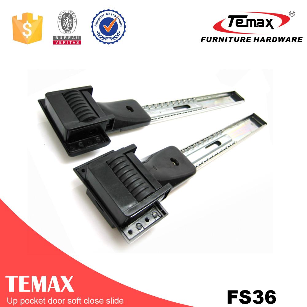 FS36 پشتیبانی از کابینت