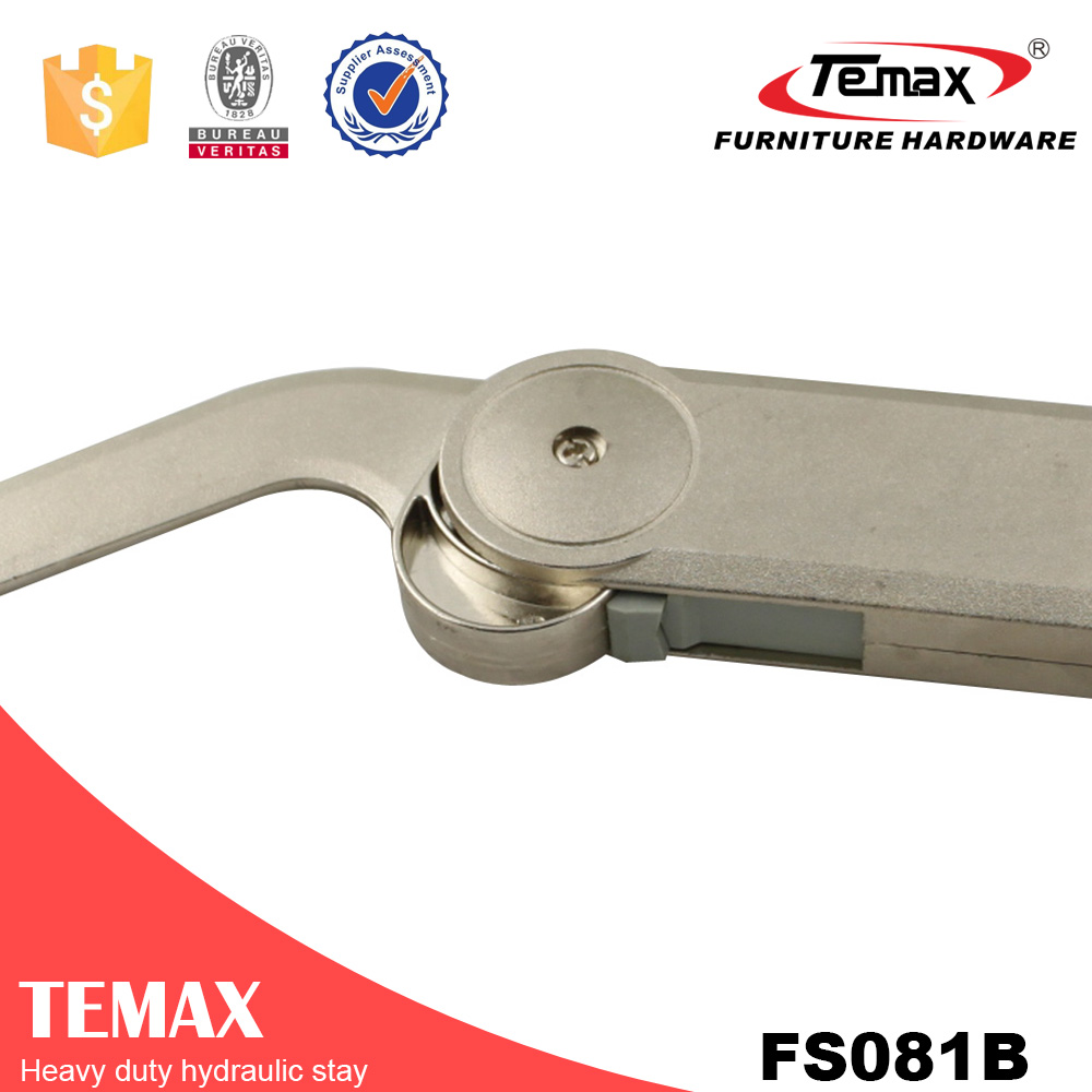 FS081B Heavy Duty Hydraulic Cabinet Support