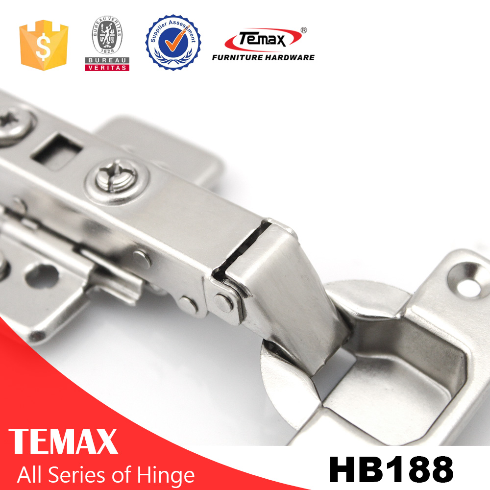 Guangdong iron cantilever table hinges