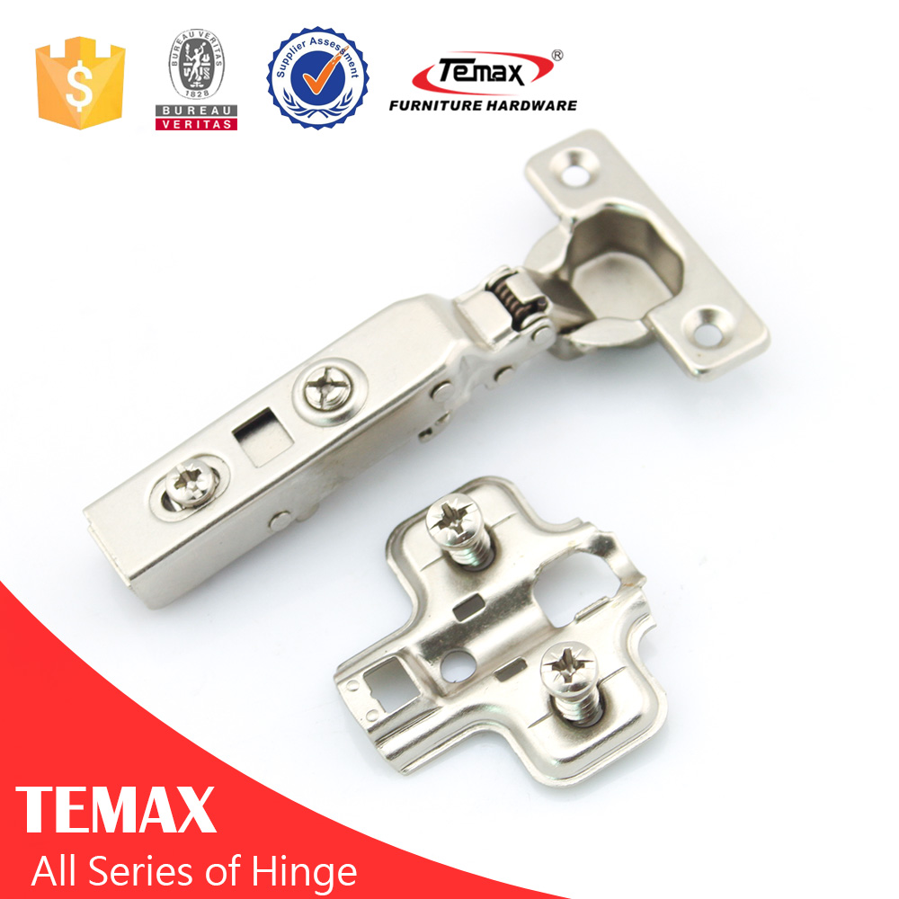 Hb261 High Quality Add Thickness Elbow Hinge China Hb261 High
