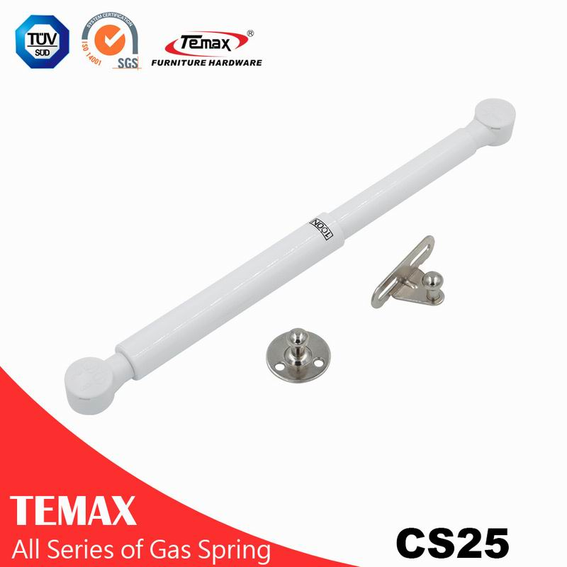 CS25 Heavy Duty Gas Spring Lid Support