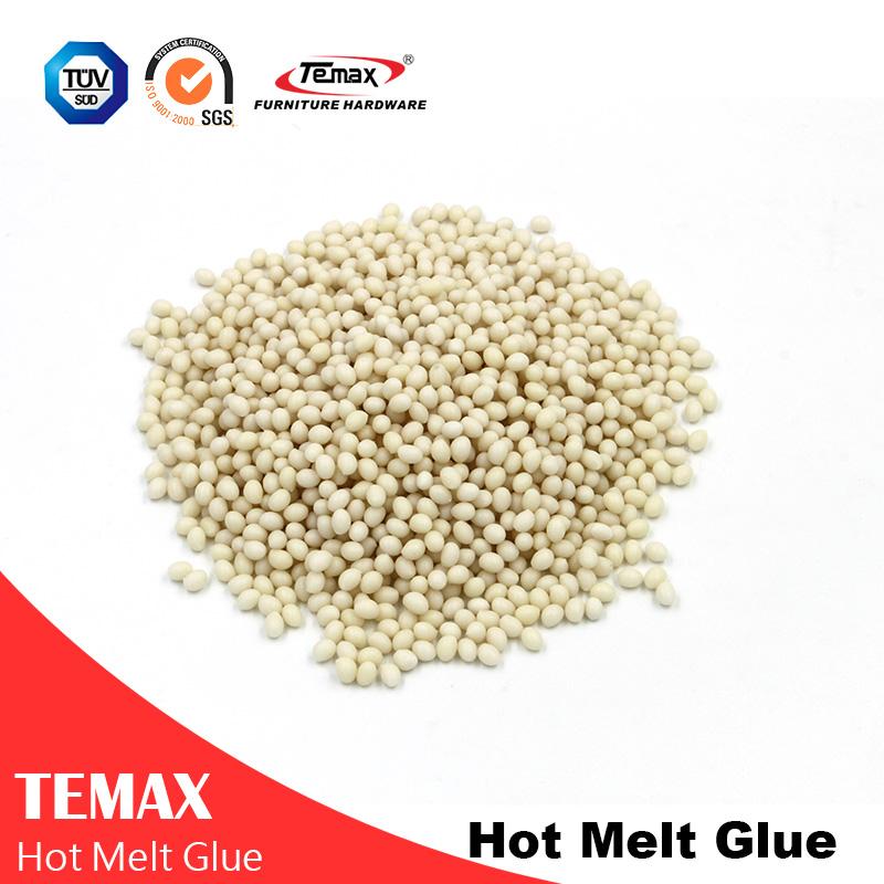 Hot Melt Glue Material Manufacturer