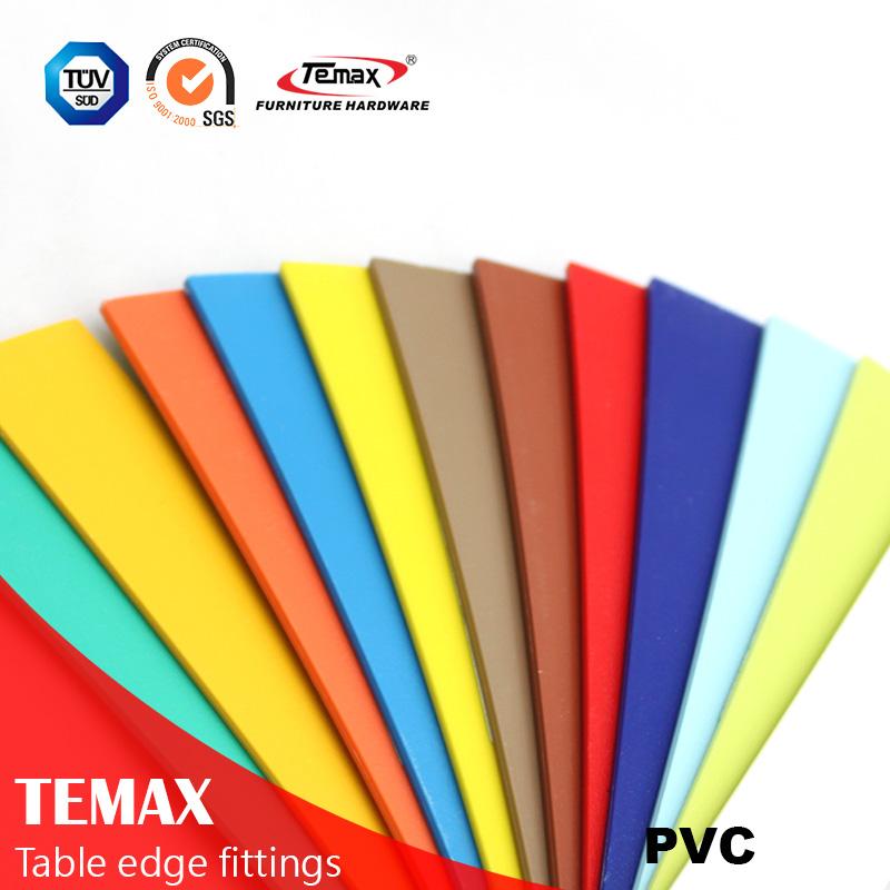 Pvc Film And Sheet Manufacturer
