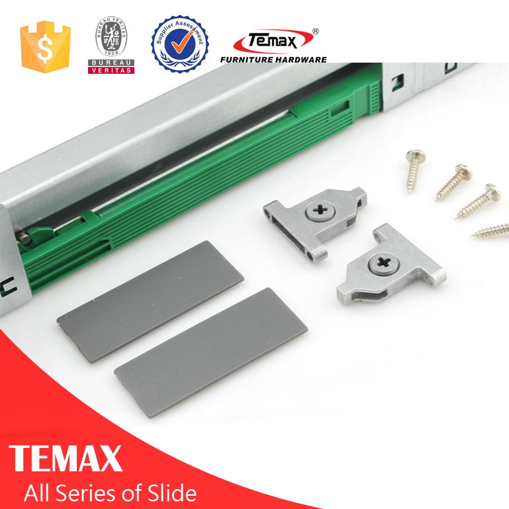 BN303 Soft Close tandem box H183MM