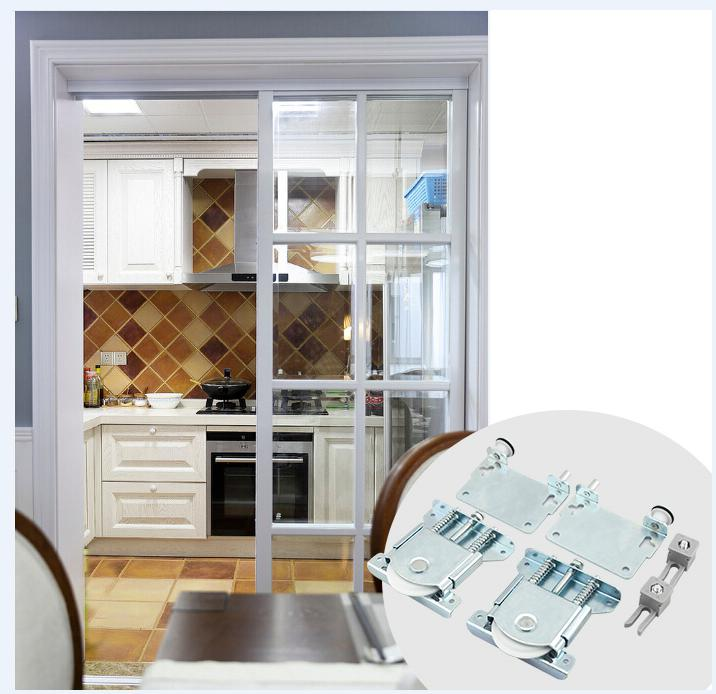 Space Saving Sliding Doors For Your Small Space China Shanghai