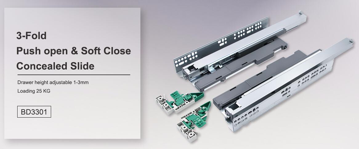Slide series | Shanghai Temax Co , Ltd Blog