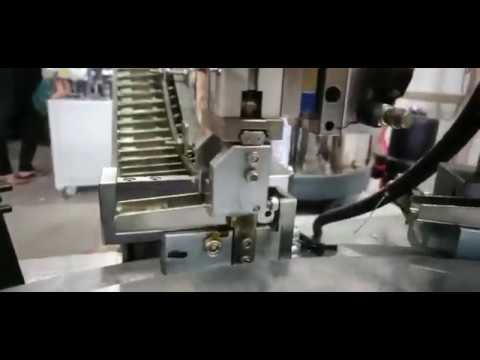 How to CaHow is furniture door hinge made?TEMAX hardware