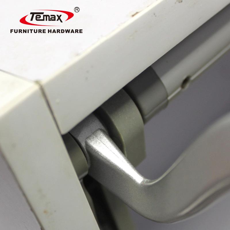 FS110 Anheben Flap Aufenthalt Unterstützung für Küchentür