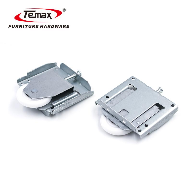 Temax DW020 Sliding Door Roller Kits